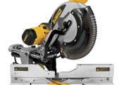 Using A Miter Saw Like An Expert - 5 Great Tips