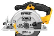 Choosing The Best Circular Saw