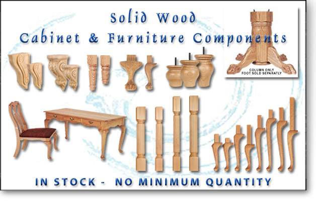 Free Woodworking Catalogs
