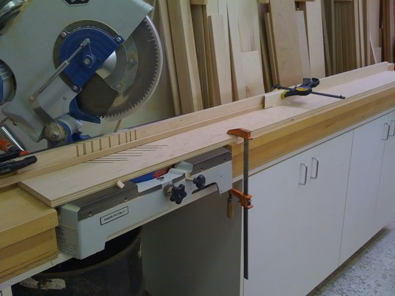 Using A Miter Saw Like An Expert 5 Great Tips
